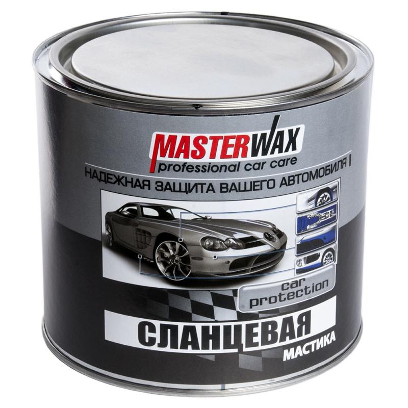 Masterwax мастика колеровка краски для стен фото