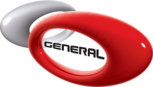 logo-general-new_300.png