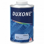 DUXONE  DX14 Конвертер к грунтам, уп.1л