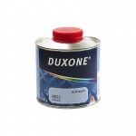 DUXONE  DX25 Активатор, уп.0,5л