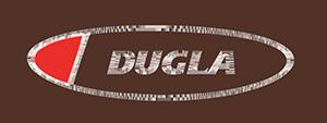 dugla_logo300.png