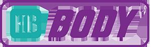 hb-body_logo300.png