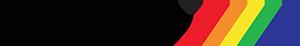 motip_logo_300.png