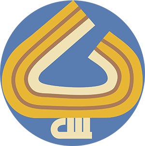 policomplast_logo300x300.png