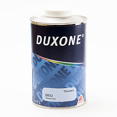 Растворитель DUXONE  DX32 быстрый, уп.1л